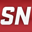 Photo of SportsNation's Twitter profile avatar