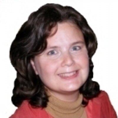 Kim Eskola | Social Profile