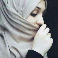 @BahaaryGul