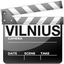 Vilnius Video Blog