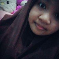 @aulia_hilmawaty