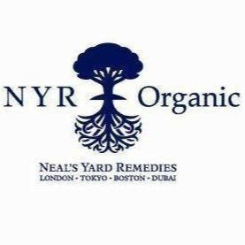 NYR Organic UK  Twitter Hesabı Profil Fotoğrafı