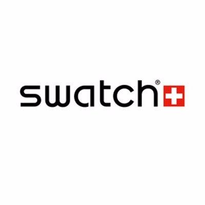 Swatch UK