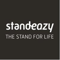 standeazy