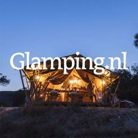GlampingNED