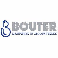 BouterNL