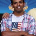 Prakash Duggaraju (@duggaraju) Twitter