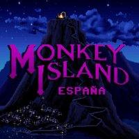 monkeyislandsp