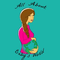 AboutBabysWorld