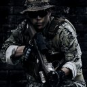 Photo of us_navyseals's Twitter profile avatar