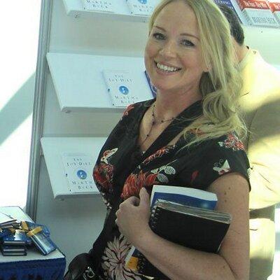 Kathleen Green | Social Profile