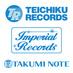 テイチクエンタテインメントINFO (@TeichikuMusic)