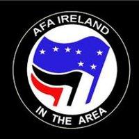 @antifascistirl