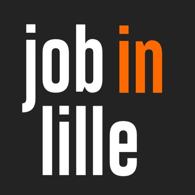 Job in Lille