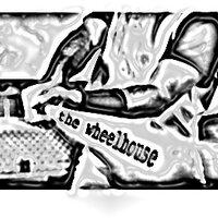 Wheelhouse Radio! | Social Profile