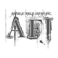 AFJ-nozaki | Social Profile