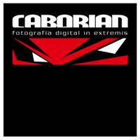 caborian | Social Profile