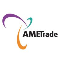 @AMETrade_energy