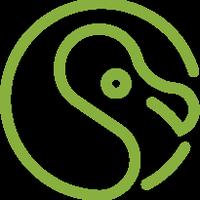 smart_dodos