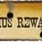 bonusreward