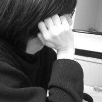 藤井 伸一郎(EMJ担当)   Social Profile