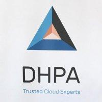 stichtingDHPA