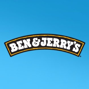 an analysis of the success strategies of ben jerrys icecream company You can get all as and still flunk life they've all had it said to them  with a smile for everyone he is good company and never fails to lighten the mood.
