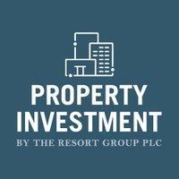 PropertybyTRG