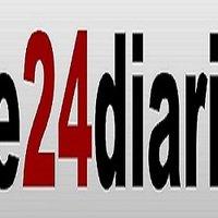e24diari
