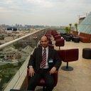 Omar Azim (@omar_azim) Twitter