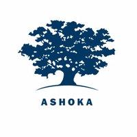 AshokaNL