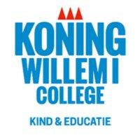 KW1C_KenE