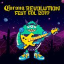 RevolutionFest