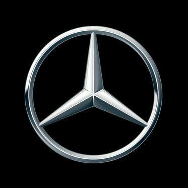 Mercedes-Benz RHaus