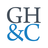 @gh_accountants