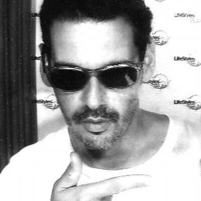 DJ Frankie Inglese | Social Profile