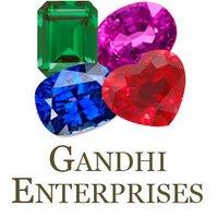 Gandhi Enterprises   Social Profile