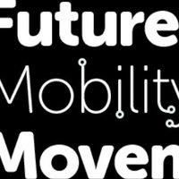 FutureMobilityM