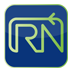The Reseller Network's Twitter Profile Picture