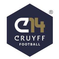 CruyffFootball