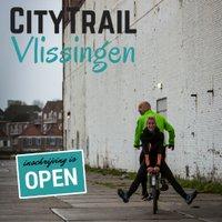 CityTrailVliss