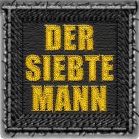DersiebteMann