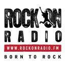 RockOnRadio