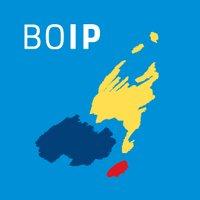 BOIPnews