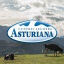 Central L Asturiana