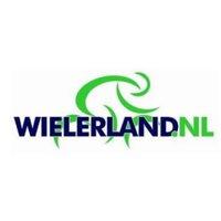 WielerlandNL