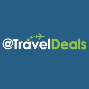 traveldeals