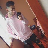 @Adri_Suarez_7