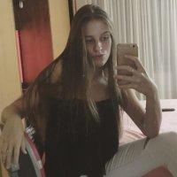 anaa_mattos