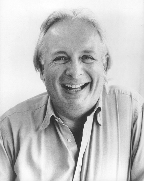 Christopher Biggins Social Profile